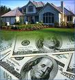 HomeEquityMoney