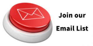 join-email-list